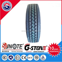 Cheap chinese tires 12R22.5 suitable for minning and supplier rims and tyre used tires for sale wholesale