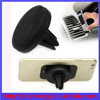 2015 New style car mount magnetic air vent phone holder