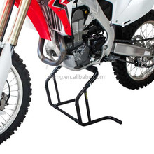 Motorcycle lift stand, lift stand, Motorcycle center stand
