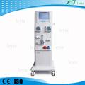 Ltjh- 2028 médico del hospital portátil máquina de diálisis