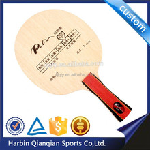 Best sell Palio MB table tennis racket cheap