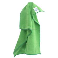 logo picture print customising texture design bath towel