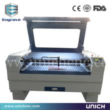 engraving machine dog tags/mini laser engraving machine rotary