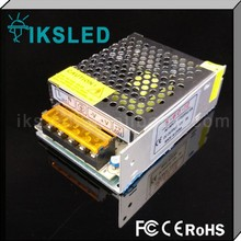 12v dc power supplies 5W 85~265V power supply, switching power supply, dc power supplie
