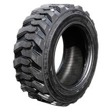 Skid Steer Tires on Sale , skid steer tires with wheel 10-16.5