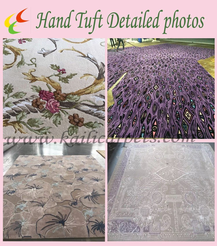 hand tuft detail photos.jpg