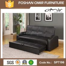 multifunction sofa foldable bed bedroom furniture
