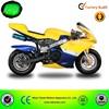 49cc 50cc pocket bike mini moto for sale for kids made by TDRMOTO