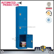 2015 factory direct sale Popular security steel cupboard for files