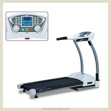 Pro Fitness Treadmill Running Treadmill MTS5000L AT Treadmill