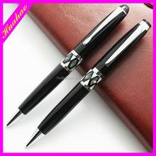 Advertising metal ballpoint pen, promotional pen , gift pen for promotional gifts