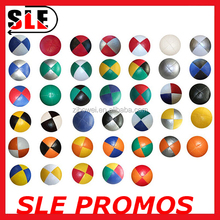 New Arrivals 2016 Promotional Pvc Juggling Ball Clubs,Bulk Clown Juggling Ball For Sale