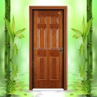 Compressed wooden doors bedroom wooden doors designs wooden door color
