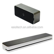 Finger Touch Interactive Electrical Whiteboard support 10 points touch,gesture recognition