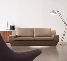 2015 exclusive modern sofas u shaped sectional sofa