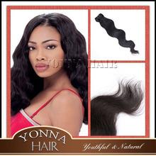 2015new items queen like 100%virgin unprocessed brazilian hair