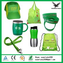 Logo Customized Promotional Gift, Promotional Item