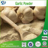garlic powder, garlic powder manufacture, garlic powder nutrition