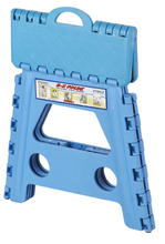 High quality cheap custom adjustable footrest for chair