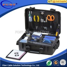 Fiber Network Equipment FHW-700N Cable Inspection & Maintenance Tool Kit