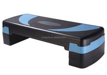 Hot Sales! Good Design Aerobic Step