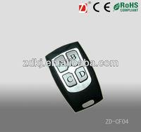 wireless sanwa remote control ZD-CF04