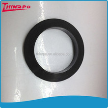 Standard or Nonstandard rubber small o ring and oil seal food grade