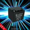 12v 30ah lead acid battery , sealed lead acid battery 12v 30ah