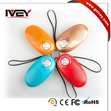 New Wire Audio Outdoor Portable Computer Mini Speakers For Phone