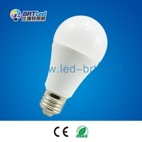vegetable price list led bulb light CE & ROHS