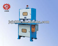 copper wire coil winding machine with 800rpm Max. Asia speed