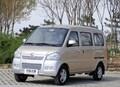 Venda quente baw mini-autocarro carro para 15-20 assento para venda/diesel/gasolina/elétrica