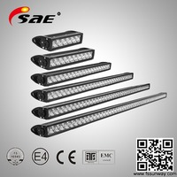 LED Light Bar Off Road ATV UTV Truck Lights Off Road LED Light Bar