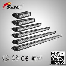 LED Light Bar Off Road ATV UTV Truck Lights Off Road LED Light Bar