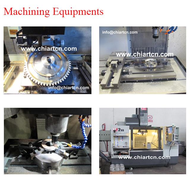 machining equipments.jpg