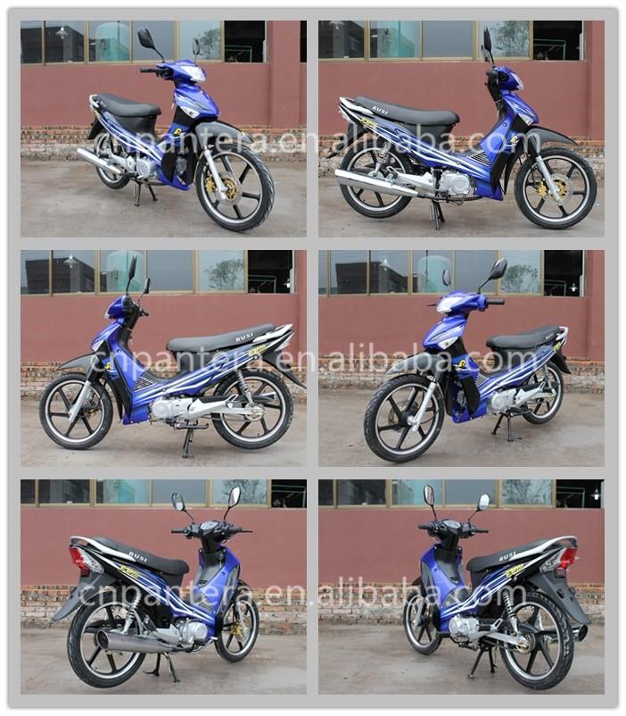 South America Market Fashion Four-Stroke Cheap 110Cc Gasoline Motorcycle (1).jpg