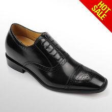 el último 2014 los hombres zapatos de vestir