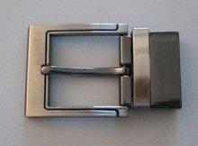 Wholesale metal custom personalized belt buckles