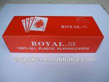 HOT SALE board casino game