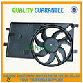 China del radiador de enfriamiento del ventilador para 51780703 fiorino nemo bipper 2008--- fiat/lancia