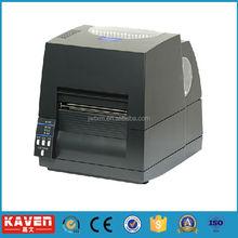 Good quality heat transfer printer, water transfer film printer, laser printer heat transfer paper