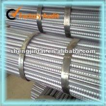 concrete steel reinforced