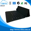 China wholesale Fancy design Folding bluetooth keyboard tablet case For windows8.1