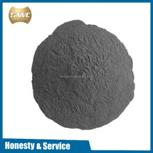 Atomized high pure 99.5% nickel powder