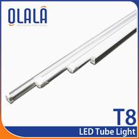 Promotion! 1200mm 18W EMC SAA latest craze T8 LED Tube Light