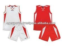basketball shirt ideas