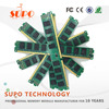 Memory product SD/2GB-2P