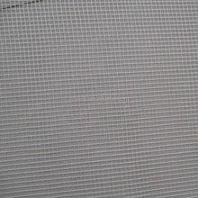 woven roving Fiberglass mesh, fiberglass cloth