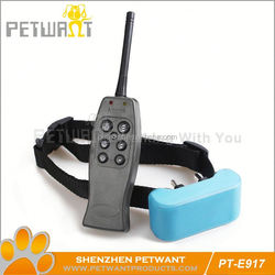 New pearl collars for dogs