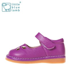 high quality with fancy design squeaky shoe SQ-A5228PL